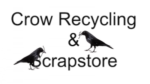 CROW_logo_smaller